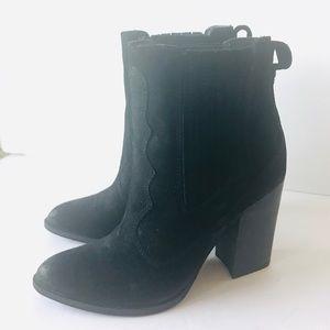 Dolce vita | Boots